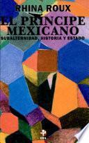 El príncipe mexicano