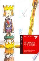 El príncipe y el espejo