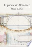 El puente de Alexander
