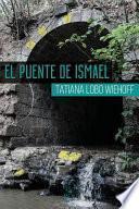 El puente de Ismael