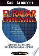 El Radar Empresarial