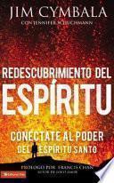 El Redescubrimiento del Espíritu