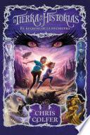 El regreso de la hechicera (La tierra de las historias 2)