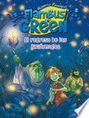 El regreso de las las luciérnagas (Flambus Green)