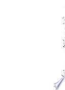 El regreso de Piero Rossi