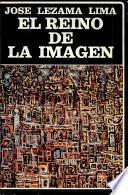 El reino de la imagen