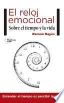 El reloj emocional