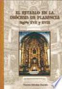 El retablo en la diócesis de Plasencia