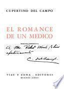 El romance de un médico