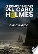 El rompecabezas del cabo Holmes