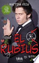 El Rubius