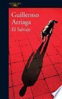 Libro Salvaje Juan Villoro Pdf