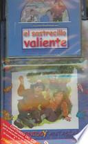 El sastrecillo valiente / The Brave Little Tailor