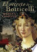El secreto de Botticelli