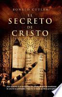 El secreto de Cristo