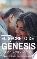 El Secreto de Génesis