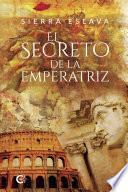El secreto de la emperatriz