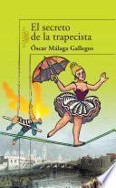 El secreto de la trapecista