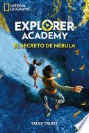 El secreto de Nébula