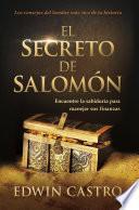 El secreto de Salomón / Solomon's Secret