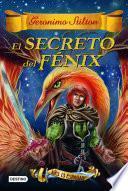 El secreto del Fénix