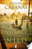 El secreto del Nilo