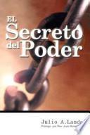 El Secreto del Poder