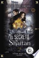 El secreto del shaitan