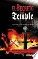 El secreto del Temple