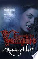 El secreto del vampiro