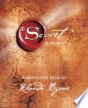 El Secreto Enseñanzas Diarias (Secret Daily Teachings; Spanish Edition)