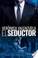 El seductor