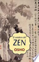 El sendero del Zen