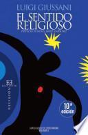 El sentido religioso