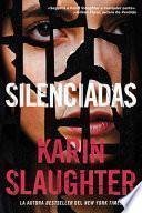 El silencio de ella/ The Silent Wife