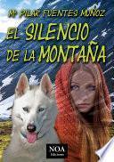 El silencio de la montaña