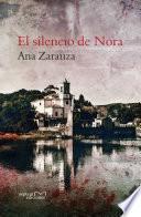 El silencio de Nora