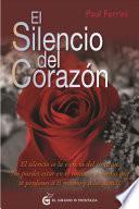 El Silencio del Corazon