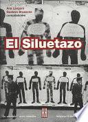 El Siluetazo