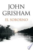 El soborno / The Whistler