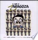 El sueño de Zaragoza