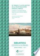El tabaco y la esclavitud en la rearticulación imperial ibérica (s. XV-XX)