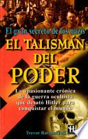 El talismán del poder