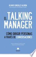 El Talking Manager