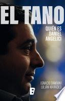 El Tano