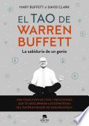 El Tao de Warren Buffett