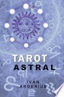 El Tarot Astral