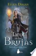 El tarot de las brujas / Witches Tarot