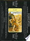 El Tarot Mitico/ The Mythic Tarot