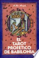 El Tarot Profético de Babilonia
